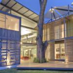 Materiales-para-construcción-casas-contenedores