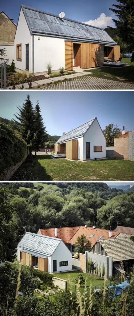 arquitectura moderna casas pequeñas (10)