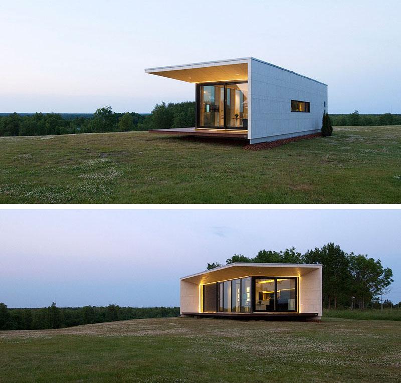 arquitectura moderna casas pequeñas (6)