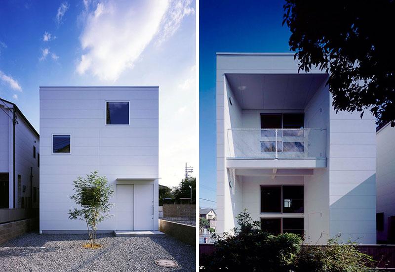 arquitectura moderna casas pequeñas (7)